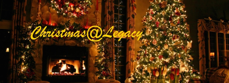 Cmas@Legacy