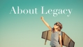 about-legacy