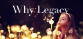 why-legacy